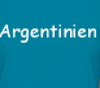 Argentinien fuer s T-Shirts, Shirts